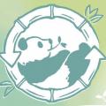 パンダとともに未来を創るプロジェクト
